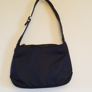 Perlina shoulderbag